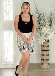 Danielle FTV Briar Rose Picture 1