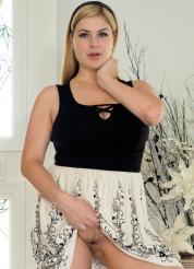 Danielle FTV Briar Rose Picture 4