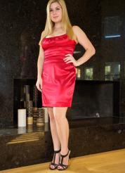 Danielle FTV Fiery Fox Picture 1